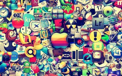 App Store Optimization: qual è la chiave del successo? – parte 2